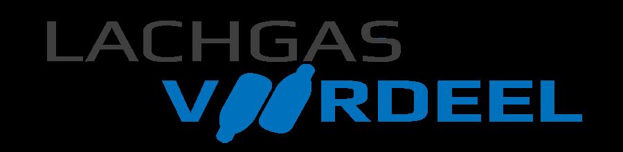 Lachgas Kopen | Slagroompatronen kopen bij Lachgas-Voordeel!