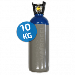 lachgas tank 10kg